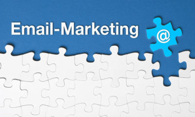 MarketingMistakes.co Is Email Marketing Still A Good Tool For Generating Leads/Sales? Email Email Marketing List Building featured Email